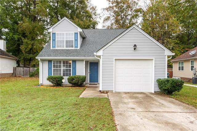 217 Widgeon Ct, Suffolk, VA 23434 (#10348113) :: Kristie Weaver, REALTOR
