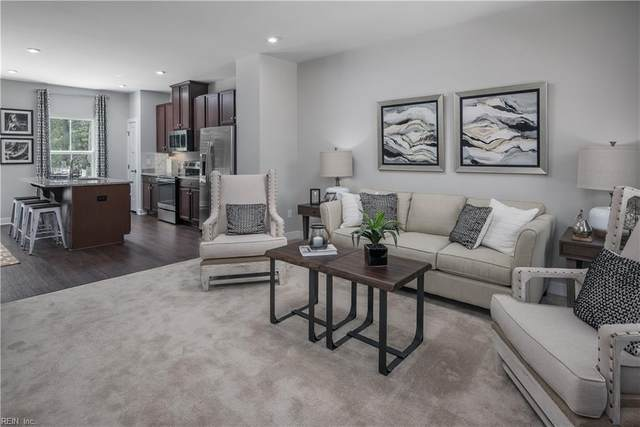 255 Brittlebrish Dr, Portsmouth, VA 23701 (#10348129) :: Avalon Real Estate