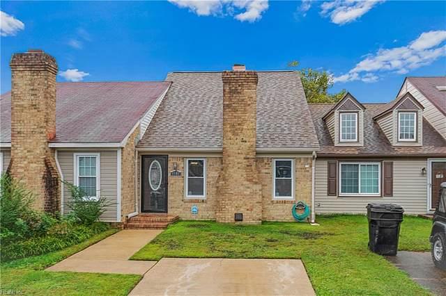 1581 Crescent Pointe Ln, Virginia Beach, VA 23453 (#10348173) :: Avalon Real Estate