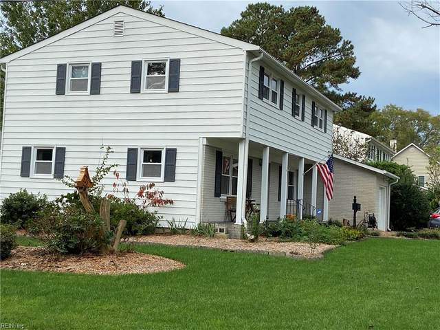 5401 Count Turf Rd, Virginia Beach, VA 23462 (#10348217) :: Community Partner Group