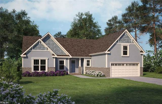 MM Seacrest In Moyock Highlands, Currituck County, NC 27958 (#10348251) :: Community Partner Group