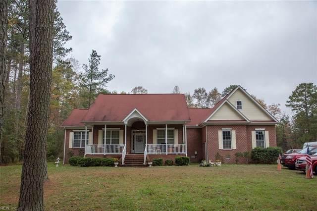 2088 Millville Rd, Chesapeake, VA 23323 (#10348272) :: Abbitt Realty Co.