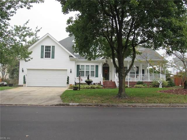 1932 Red Barn Dr, Virginia Beach, VA 23453 (#10348290) :: The Kris Weaver Real Estate Team