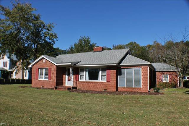 3295 Providence Rd, Gloucester County, VA 23072 (#10348378) :: Berkshire Hathaway HomeServices Towne Realty