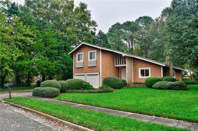 988 Autumn Harvest Dr, Virginia Beach, VA 23464 (#10348427) :: Gold Team VA