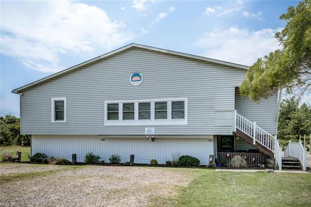 3057 Sandpiper Rd, Virginia Beach, VA 23456 (#10348455) :: Atkinson Realty