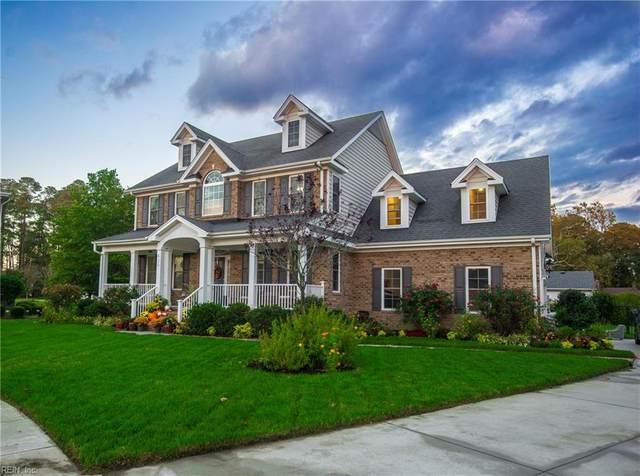 625 Mcrowland Way, Chesapeake, VA 23320 (#10348462) :: Community Partner Group
