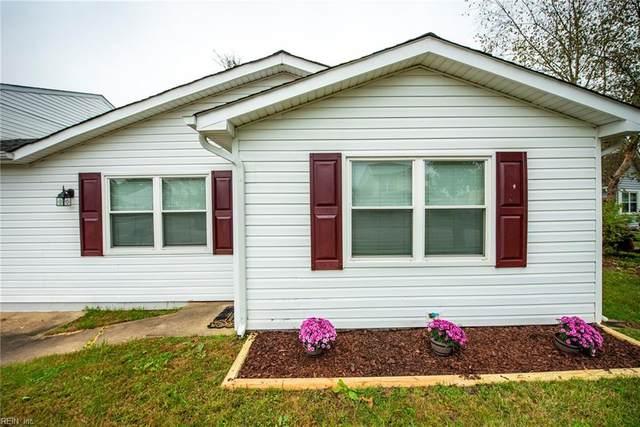 920 Truro Ct, Virginia Beach, VA 23452 (#10348492) :: The Kris Weaver Real Estate Team