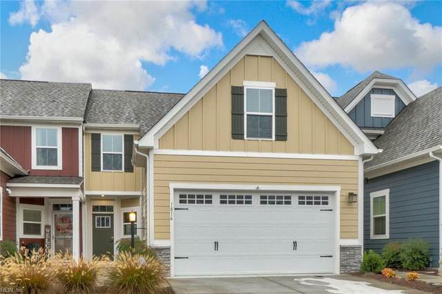 1816 Zephyr Way, Chesapeake, VA 23323 (#10348515) :: Gold Team VA
