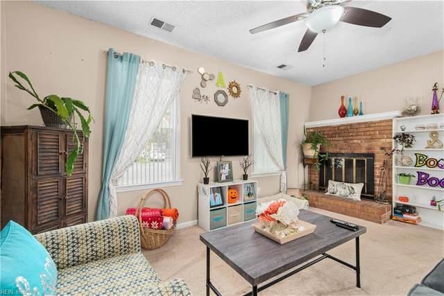 3435 Waltham Cir, Virginia Beach, VA 23452 (#10348563) :: The Kris Weaver Real Estate Team