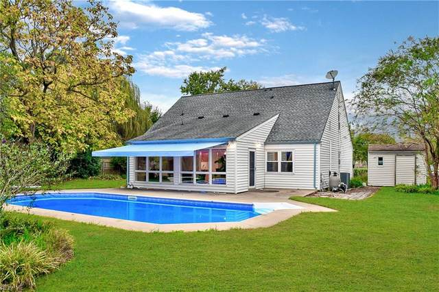1796 Stonehaven Ln, Virginia Beach, VA 23464 (#10348567) :: Encompass Real Estate Solutions