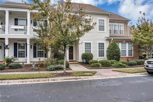 4593 Totteridge Ln, Virginia Beach, VA 23462 (#10348635) :: Rocket Real Estate