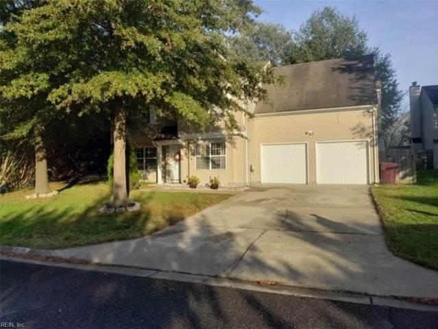 1029 Keltic Cir, Chesapeake, VA 23323 (#10348640) :: Community Partner Group