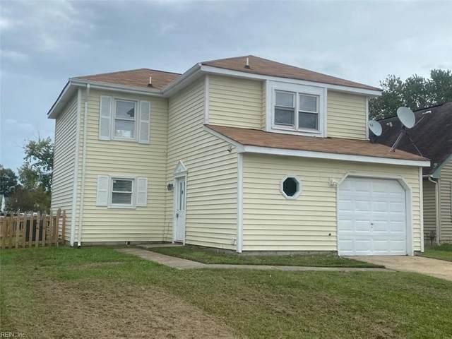 4128 Front Royal Rd, Virginia Beach, VA 23453 (#10348680) :: Berkshire Hathaway HomeServices Towne Realty