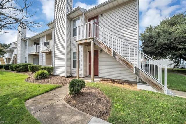 420 Shelter Dr, Virginia Beach, VA 23462 (#10348682) :: Kristie Weaver, REALTOR
