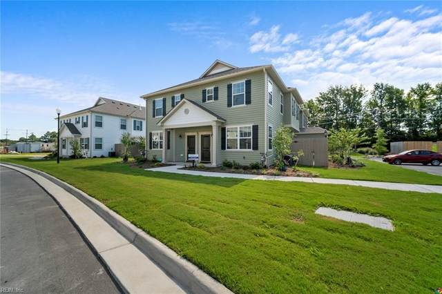 2843 Baldwin Dr, Chesapeake, VA 23321 (#10348766) :: Atlantic Sotheby's International Realty