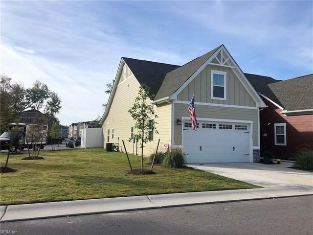 1807 Zephyr Way, Chesapeake, VA 23323 (#10348808) :: Austin James Realty LLC