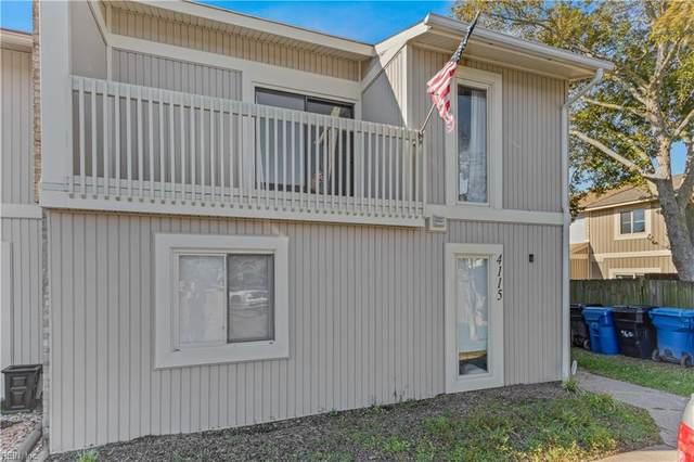 4115 Birch Ct, Virginia Beach, VA 23462 (#10348823) :: Encompass Real Estate Solutions