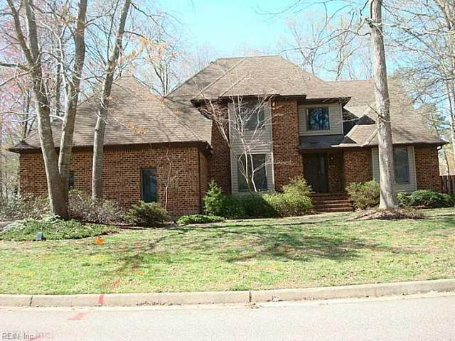4704 Harlequin Way, Chesapeake, VA 23321 (#10348885) :: Atkinson Realty