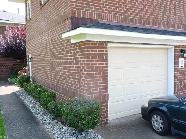 1230 Foursome Ln, Virginia Beach, VA 23455 (#10348983) :: Avalon Real Estate