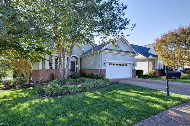 4801 Constitution, James City County, VA 23188 (#10348988) :: Rocket Real Estate