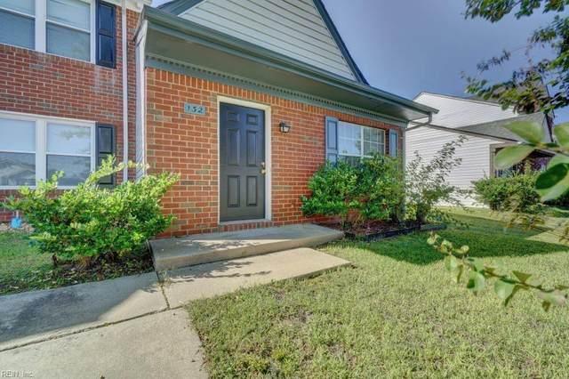 132 Greenfield Cres, Suffolk, VA 23434 (#10349004) :: Avalon Real Estate