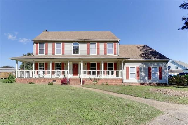4405 Fincastle Ct, Suffolk, VA 23435 (#10349008) :: Austin James Realty LLC