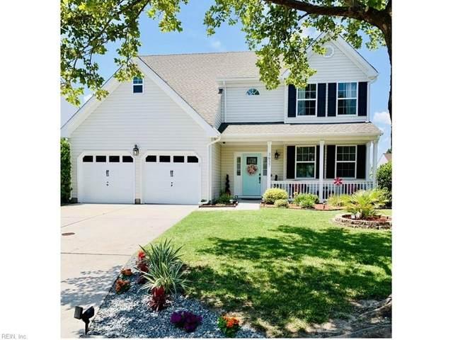 3637 Storm Bird Loop, Virginia Beach, VA 23453 (#10349018) :: Rocket Real Estate