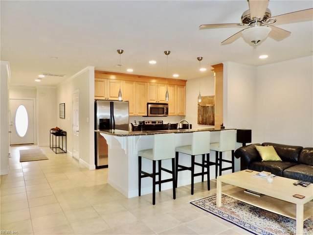 1132 Arlynn Ln, Virginia Beach, VA 23451 (#10349054) :: Rocket Real Estate