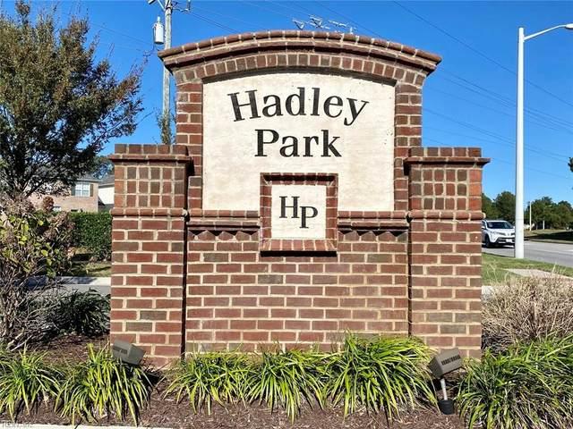 1428 Rollesby Way, Chesapeake, VA 23320 (#10349081) :: The Kris Weaver Real Estate Team