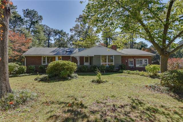 106 Trilby Ct, Chesapeake, VA 23325 (#10349129) :: Judy Reed Realty
