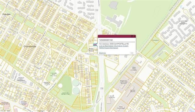 3008 Compostella Rd, Chesapeake, VA 23324 (#10349182) :: Berkshire Hathaway HomeServices Towne Realty