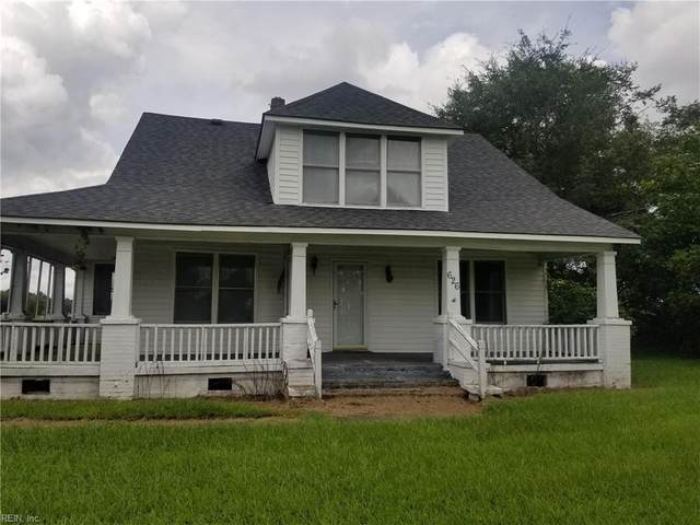 626 Belvidere Rd, Perquimans County, NC 27919 (#10349266) :: Encompass Real Estate Solutions