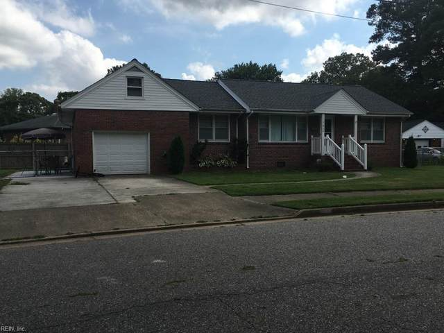 7625 Martone Rd, Norfolk, VA 23518 (#10349375) :: Community Partner Group