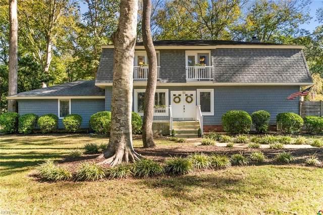 2548 Entrada Dr, Virginia Beach, VA 23456 (#10349431) :: Crescas Real Estate