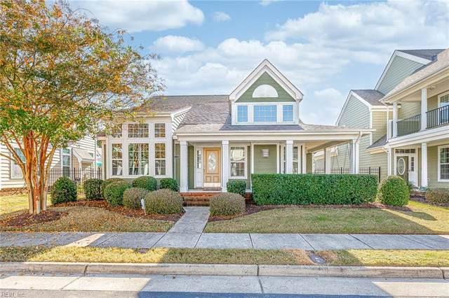 5585 Memorial Dr, Virginia Beach, VA 23455 (#10349440) :: Avalon Real Estate