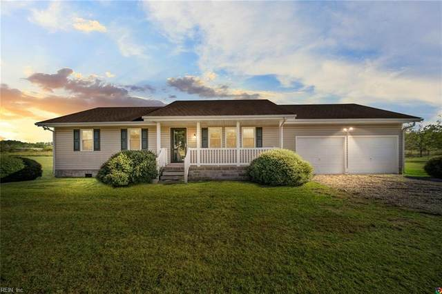 4049 Caratoke Hwy, Currituck County, NC 27917 (#10349503) :: Encompass Real Estate Solutions