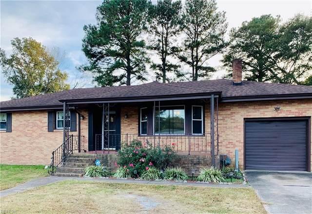 2912 Taylor Rd, Chesapeake, VA 23321 (#10349605) :: Berkshire Hathaway HomeServices Towne Realty