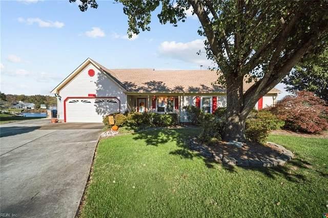 3000 Elm Tree Ct, Virginia Beach, VA 23452 (#10349616) :: Gold Team VA