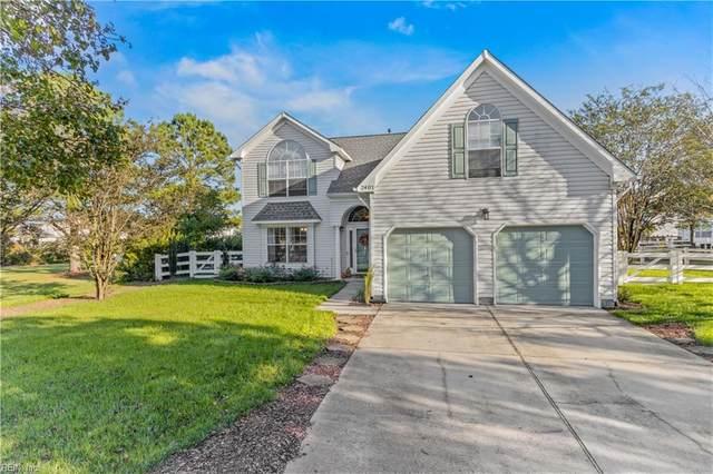 2401 Seven Kings Rd, Virginia Beach, VA 23456 (#10349619) :: Avalon Real Estate