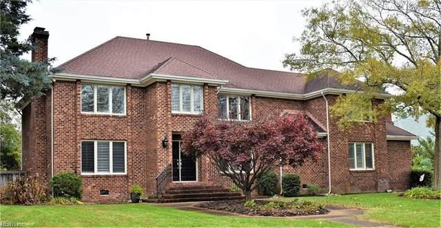 1696 Dey Cove Dr, Virginia Beach, VA 23454 (#10349654) :: Berkshire Hathaway HomeServices Towne Realty