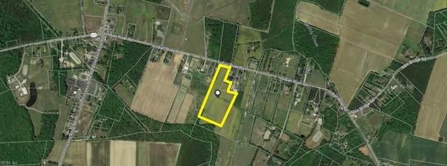 10.68 Pungo, Virginia Beach, VA 23457 (#10349715) :: Berkshire Hathaway HomeServices Towne Realty