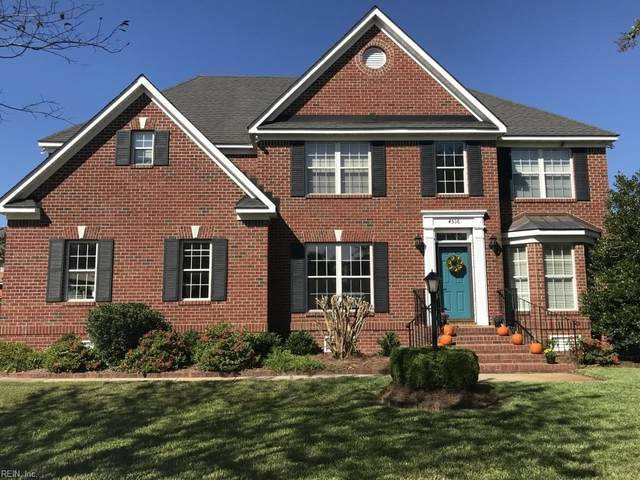 4516 Miarfield Arc, Chesapeake, VA 23321 (#10349729) :: Atlantic Sotheby's International Realty