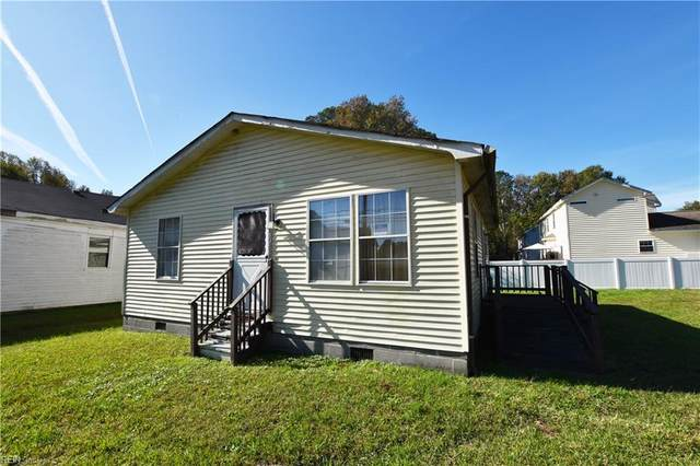 4945 Townpoint Rd, Suffolk, VA 23435 (#10349735) :: RE/MAX Central Realty