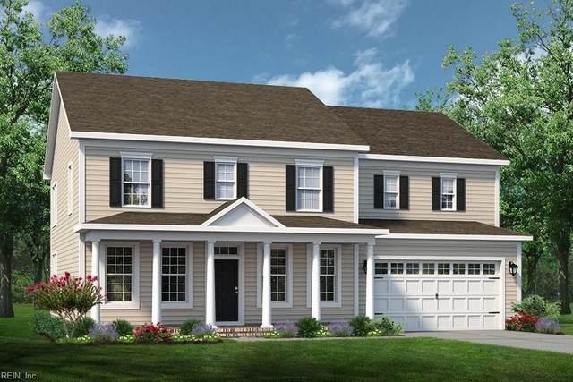 151 Preserve Way, Suffolk, VA 23434 (#10349738) :: Avalon Real Estate