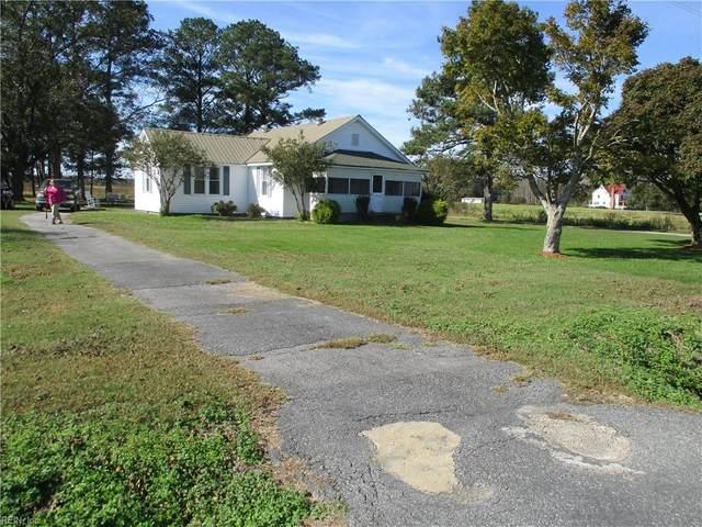 56 Reynoldson Rd, Gates County, NC 27937 (#10349790) :: Crescas Real Estate