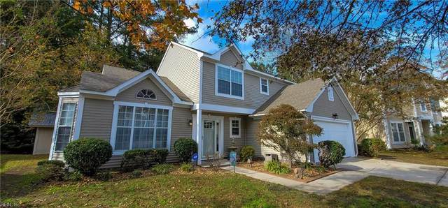 2028 Sunset Maple Ln, Chesapeake, VA 23323 (#10349820) :: Avalon Real Estate