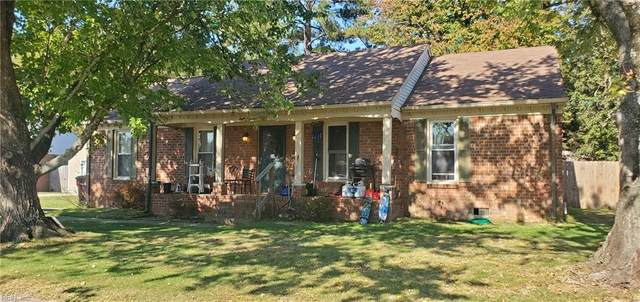808 Contrell Ct, Chesapeake, VA 23320 (#10349850) :: RE/MAX Central Realty