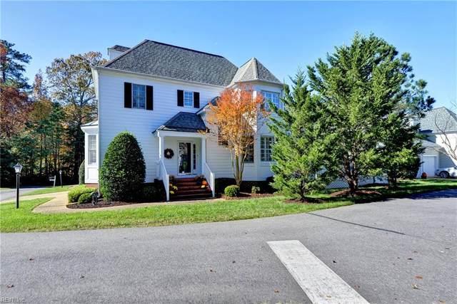 3600 Brookmeade, James City County, VA 23188 (#10349870) :: Berkshire Hathaway HomeServices Towne Realty