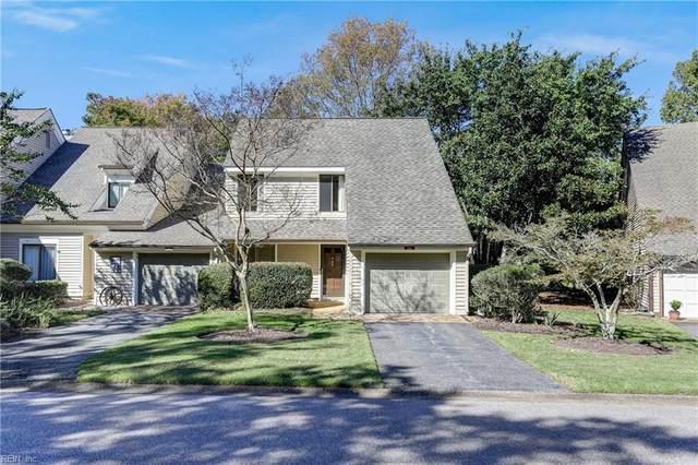 84 Winster Fax, James City County, VA 23185 (#10349902) :: Avalon Real Estate